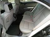 奔驰 S级 2012款 300L 尊贵型 Grand Edition