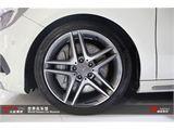 奔驰 A级AMG 2014款 2014款