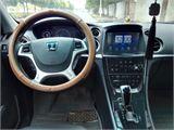 纳智捷 大7 SUV 2014款 2.2T 自动 两驱 智慧型