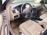 奔驰 R级 2011款 R 300 L 商务型