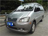 东风风行 菱智 2011款 QA 舒适型(长车)LZ6510AQAS 7座