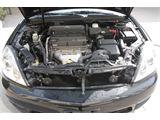 三菱 戈蓝 2012款 2.4L 尊贵升级版