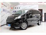江淮 瑞风 2011款 穿梭系列 2.0L汽油 标准版