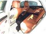 吉利 吉利博瑞 2016款  2.4L 手自一体 尊雅型