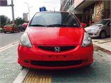 本田 飞度 2006款 1.5L舒适版 CVT