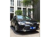 丰田 凯美瑞 2015款 2.0E D-4S 6AT 精英版