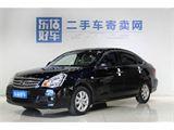 日产 轩逸 2012款 1.6L 手动 XE 经典舒适版