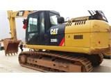 卡特重工 卡特重工挖掘机 320D2  1643  2