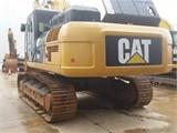 卡特重工 卡特重工挖掘机 336D2