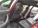 宝马 宝马X6 2012款 xDrive35i