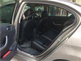 标致 东风标致408 2013款 2.0L 自动 舒适版