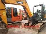 三一重工 三一重工挖掘机 挖掘机 SY60C-9