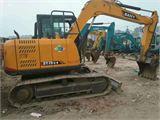 三一重工 三一重工挖掘机 挖掘机 SY75C-9