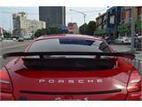保时捷 帕纳梅拉 2012款 Panamera S