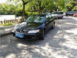 本田 雅阁 2004款 2.0L AT 标准型