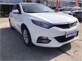 长安 逸动XT 2013款 1.6L 自动 俊酷型 国4