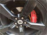 雪佛兰 科迈罗(进口) 2011款 2010款 科迈罗(进口) 2SS