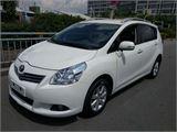 丰田 逸致 2012款 1.8L 自动 豪华版