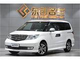 本田 艾力绅 2012款 VTi-S 2.4L 自动 尊贵版