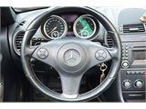 奔驰 SLK级 2010款 SLK 200