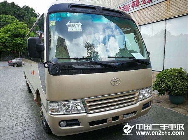 广汽 广汽客车 GZ6110