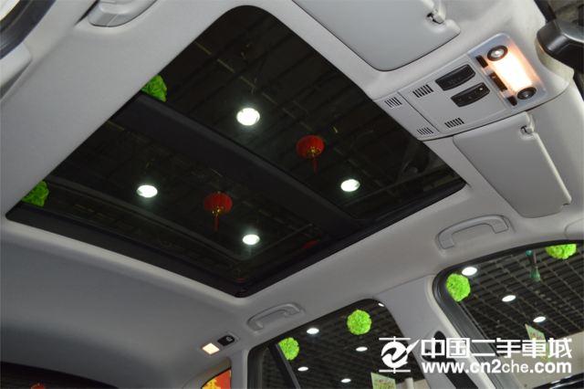 宝马 宝马X1 2014款 xDrive20i X设计套装