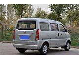 北汽威旺 威旺306 2016款  1.2L 手动 基本型A12