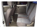 五菱 五菱之光 2015款 1.2L实用型
