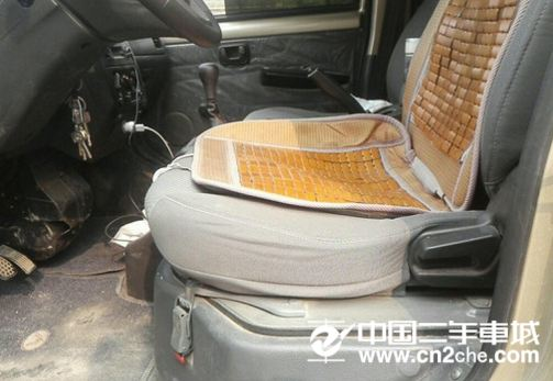 五菱 五菱荣光 2015款 1.5LS基本型