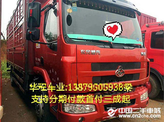 明:   国四欧曼库存后八轮自卸车 普通车厢合环保车厢,336-380马