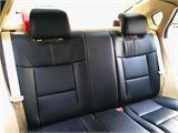 中华 骏捷FSV 2011款 1.5L 手动 精英型