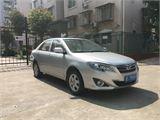 丰田 花冠 2013款 1.6L 手动 豪华版