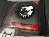 欧宝 雅特TwinTop(进口) 2007款 雅特(Astra)Twintop 敞篷版