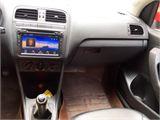 大众 POLO 2011款 1.6L 手动致尚版