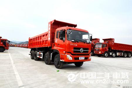 奔驰 奔驰泵车               东风 专用车  专用洒水车.湖北程力.10吨        混凝土泵车