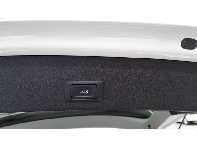 奥迪 Q5 2015款 40TFSI 舒适型