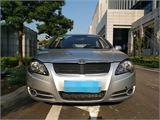 中华 骏捷FRV 2008款 1.3L MT 舒适型