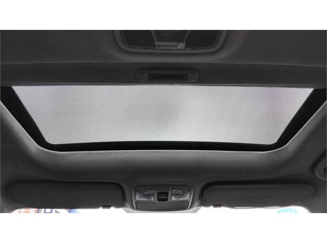现代 ix35 2012款 2.0L 精英版 GLS 自动 两驱 全景天窗
