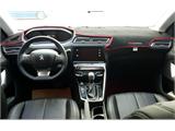 标致 东风标致308 2014款 1.6L 乐享版 自动 风尚型