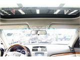 丰田 凯美瑞 2007款  240V Navi 至尊导航版