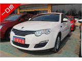 荣威 550 2012款 S 1.8DVVT 手动 超值版