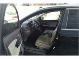 本田 CR-V 2013款 2.4L 两驱 豪华版