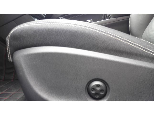 奔驰 GLA级 2016款 200 时尚型