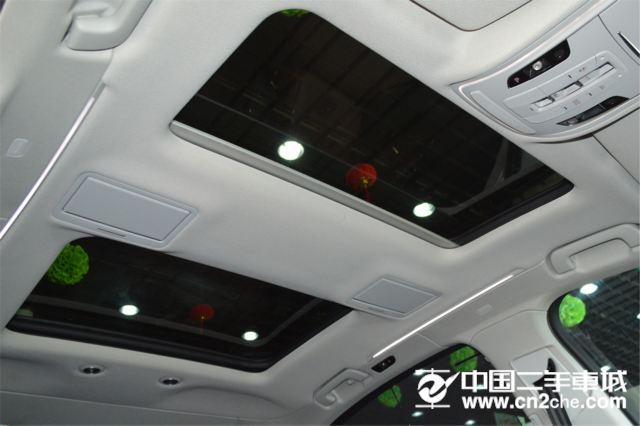 奥迪 A8L 2013款 45 TFSI quattro专享型