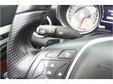 奔驰 CLK 2011款 CLK 200 KOMPRESSOR 敞篷跑车