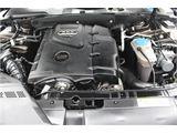 奥迪 A5 2012款 Cabriolet 2.0T