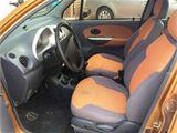 宝骏 乐驰 2009款 1.0MT 标准型