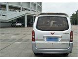 五菱 五菱荣光 2014款 1.5LS 标准型