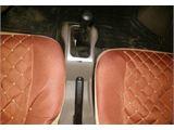 五菱 五菱荣光 2014款 1.5LS  手动 标准型