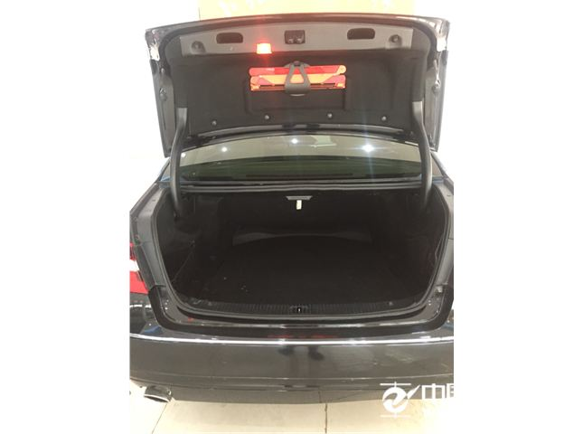 奔驰 E级 2010款 E 260 CGI 时尚型